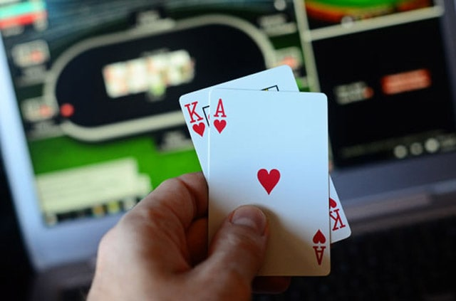 Bandar Poker Online Turnamen Pakai Android Indonesia